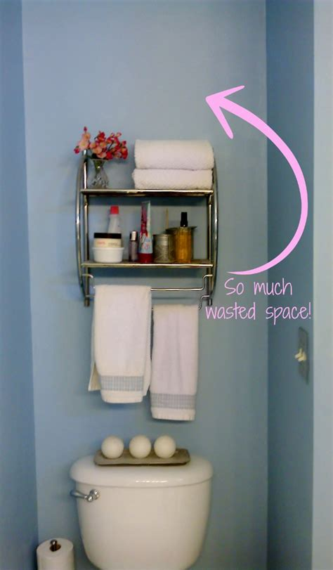 diy bathroom ideas for small spaces diy bathroom storage ideas for small spaces diy bathroom