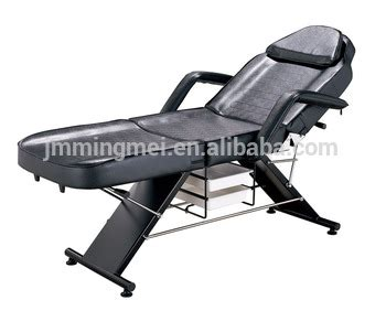 used tattoo beds comfortalbe and adjustable tattoo beds tattoo chair of