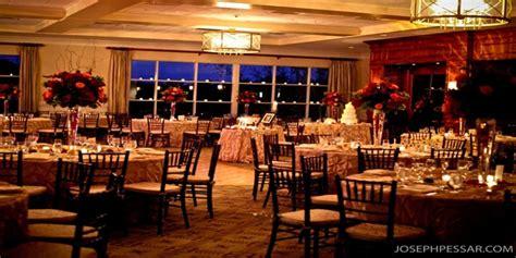 outdoor country club york pa wedding paramount country club weddings get prices for wedding
