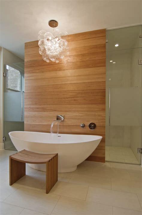 10 x 15 bathroom design 15 unbelievable contemporary bathroom designs you need to see