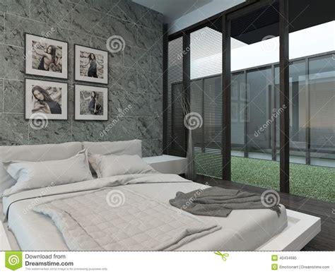 id馥 d馗o chambre cocooning chambre avec mur en stunning idees d chambre