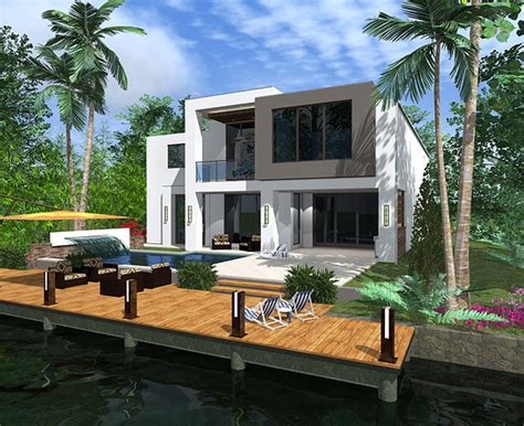 modern home design florida dex homes modern luxury and sustainable south florida homes