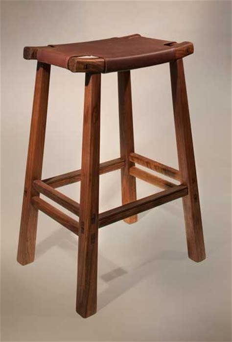 Japanese Stool by 17 Best Ideas About Japanese Furniture On