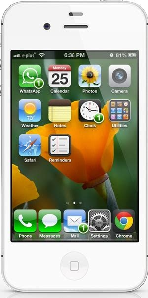 best icon layout iphone cydia 101 best cydia tweaks images on pinterest ios 7 apple