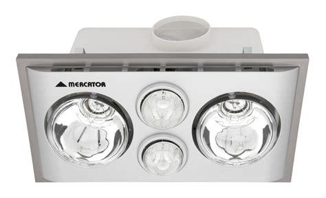 Designer Bathroom Fan Heater Sensational Design Bathroom Light Fan Heater Bathroom