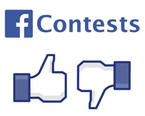 Facebook Giveaway Rules - new facebook contest rules mid west digital marketing