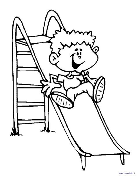 coloring pages play coloring pages children who play picture 14