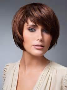 coiffure coupe carre court les tendances mode du automne