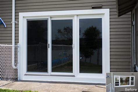 Best Replacement Windows For Your Home Inspiration Best Replacement Windows Selecting The Best Replacement Windows For Your Home My Gallery And