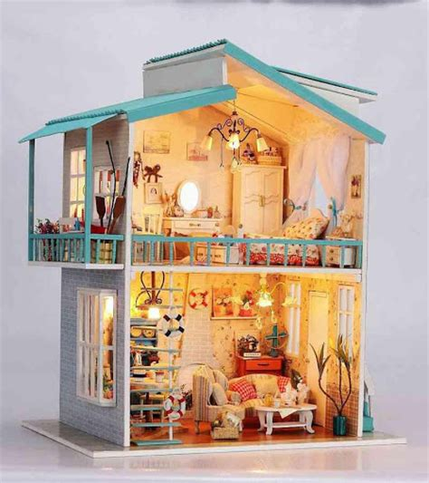 design a house for free doll house design ideas for pc