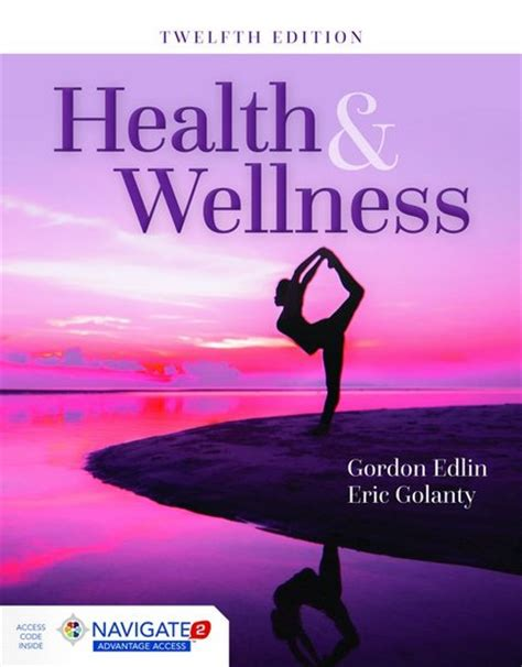 well being books health and wellness