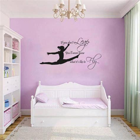 gymnastics bedroom 25 best gymnastics bedroom ideas on pinterest