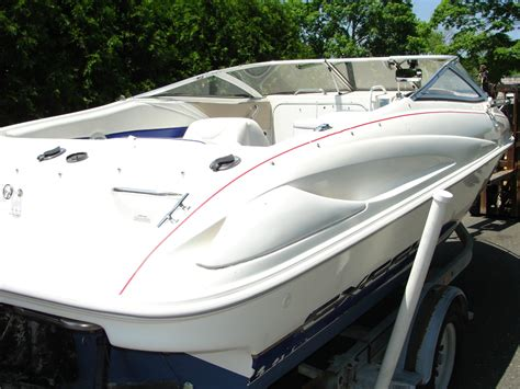 cuddy cabin boats for sale wellcraft excell excell 21 cuddy cabin boat for sale from usa