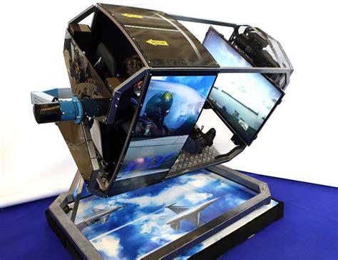 best racing simulator for pc best flight simulators for pc 2018 best flight simulator