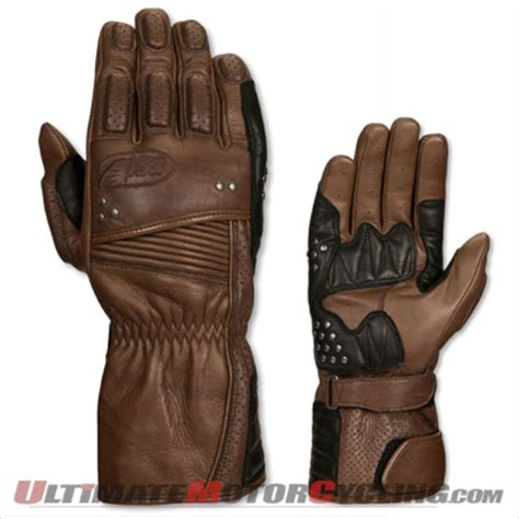 most comfortable motorcycle gloves roland sands design 2012 motorcycle gloves