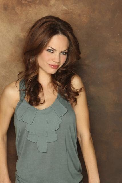 elizabeth from gh new haircut 91 best rebecca herbst elizabeth webber images on