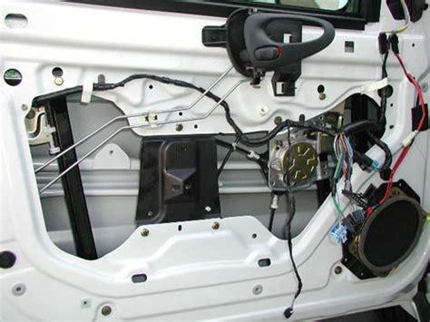 how to change a window electric motor on a 1988 subaru xt how to replace electric window motor impremedia net