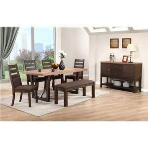 dining room furniture st louis dining room mueller furniture lake st louis