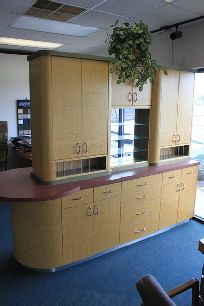 used office furniture concord ca 21 office furniture clearance centre halifax jasper