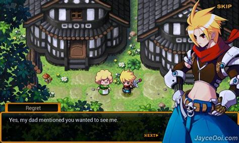 mod game zenonia 4 guest post best android rpgs you ve never played the