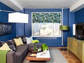 Small Livingroom Decor by Tips To Make Your Small Living Room Prettier