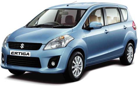 Suzuki Ertiga 2017 suzuki ertiga a t 2017 price in el malek cars