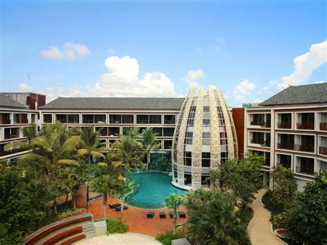 agoda golden tulip batu best price on golden tulip jineng resort bali in bali