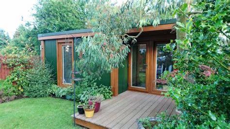 2 Bedroom Garden Annex Annex Self Contained Annexe Flat