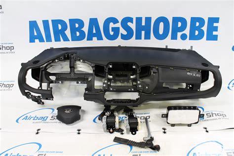airbag deployment 2010 kia rio transmission control service manual 2011 kia sportage passager air bag service manual 2011 kia sportage passager