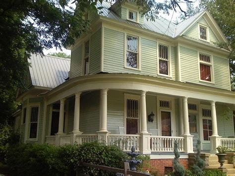house painters birmingham al house painters birmingham al 28 images does painting in birmingham alabama paint