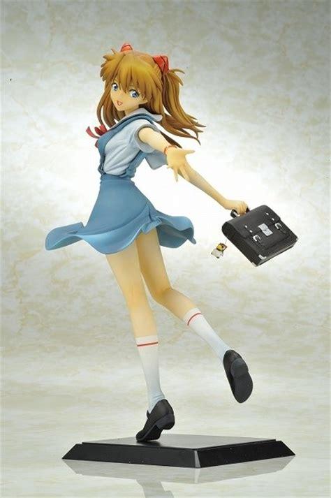 Shikinami Asuka Jacket Evangelion 1 asuka shikinami langley ver 1 6th scale figure