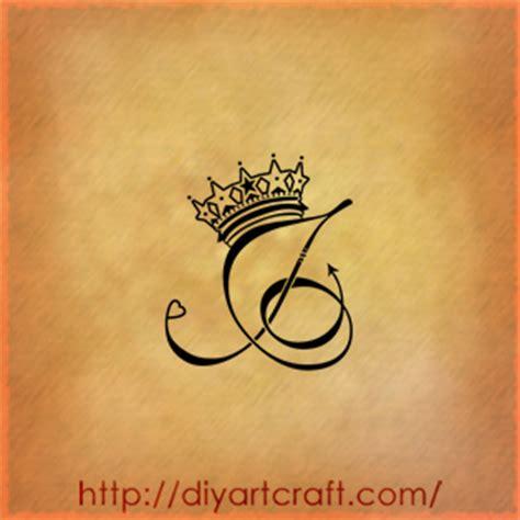 v tattoo logo tatuaggio lettera j su pinterest