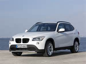 Bmw X1 Reliability Bmw X1 2015 Changes Autos Post