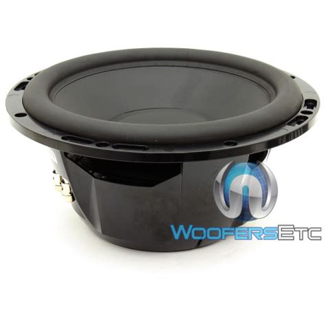 Kit Power Lifier 3 Stage 400w 1200w rngr stage3 rockford fosgate 400w stereo speaker and subwoofer kit for select polaris ranger