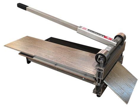 vinyl flooring cutter alyssamyers