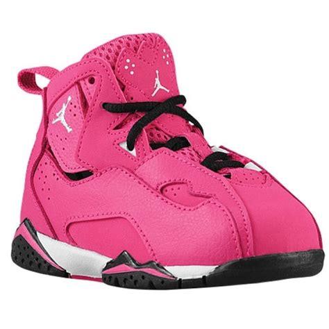 footlocker infant shoes true flight toddler basketball shoes