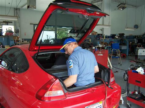 honda insight battery replacement 2002 honda civic battery replacement