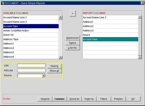 oracle report writer download