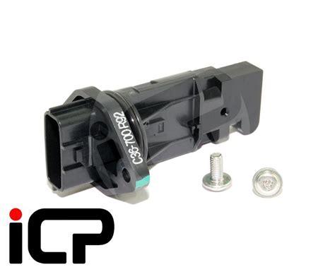 subaru impreza air flow meter maf genuine parts 22794aa010