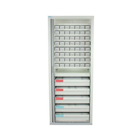 Armoire 80 Cm by Armoire 224 Pharmacie Rideau Largeur 80 Cm