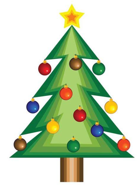 arboles de navidad dibujo dibujos de 225 rboles de navidad imujer