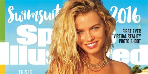 2015 Swimsuit Calendar Sports Illustrated Swimsuit Cover 2015 Search Results