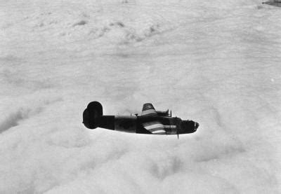 german u boats traveled in groups known as 409th bomb squadron