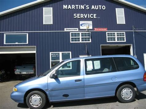 manual cars for sale 1996 ford windstar seat position control service manual auto air conditioning service 1996 ford windstar parking system windstar air