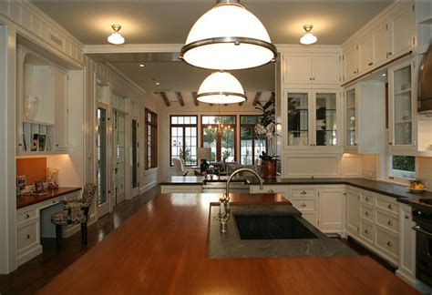 kitchen eating area ideas classic home home bunch