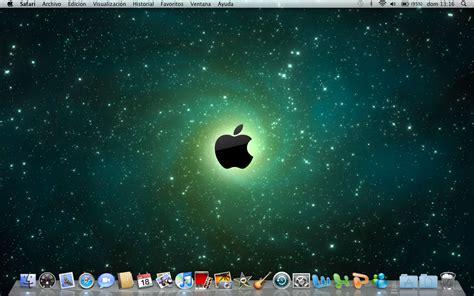 desktop wallpaper for mac os x leopard desktop mac os x snow leopard by gangsterg on deviantart