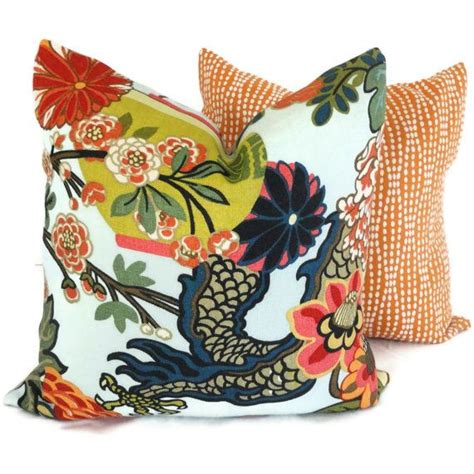 Chiang Mai Pillow by 101 Best Images About Chiang Mai Stalker On