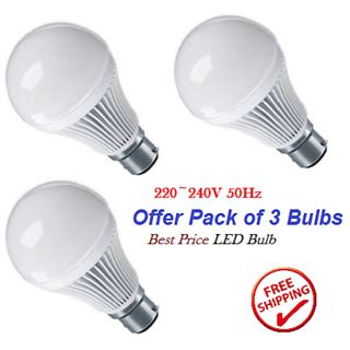 best price on led bulbs best price led bulb offer 3w 3x3w led bulbs buy best