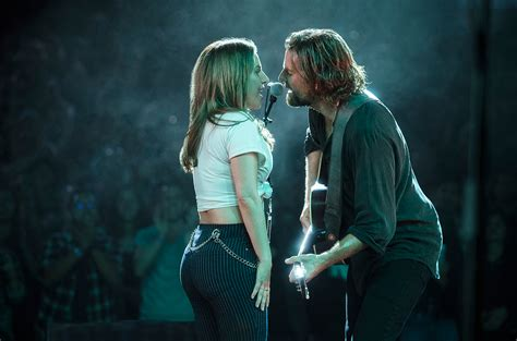 Inside The Music Of A Star Is Born Billboard