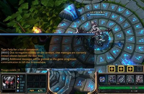 league of legends chat rooms lol free downloads lol chat commands